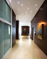 modern hallway lighting modern hallway lights star hallway ceiling lights new lighting variety hallway modern hallway modern hallway lighting