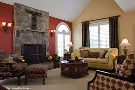 paint colors for family roomPaint Colors Family Room Simple Best Family Room Paint Colors 2015