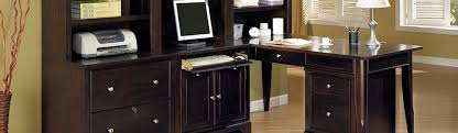 home office technology. Slideshow Home Office Technology