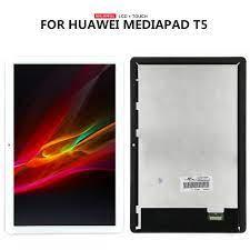 Dành Cho Máy Tính Bảng Huawei MediaPad T5 10 AGS2 AL00HA AGS2 W09 Máy Tính  Bảng T5 Màn Hình Hiển Thị LCD Cảm Ứng Bộ Số Hóa Màn Hình|Tablet LCDs &  Panels