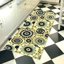 laundry room rugs mats laundry room mats rugs laundry rugats gallery of marvellous laundry laundry room rugs mats