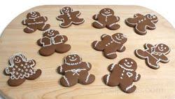 gingerbread man cookies decoration ideas. Brilliant Ideas The Gingerbread Cookies Can Be Decorated In Any Manner You Desire They  Very Simply Or They Elborately With Little Outfits  To Gingerbread Man Cookies Decoration Ideas B