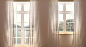 Decorations: Home Decor Blinds Door Window Covering Amazing Types Of ...