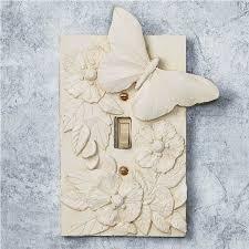 ceramic switch plates. Decorative Ceramic Switch Plates W