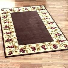 kitchen throw rugs washable washable throw rugs washable throw rugs without rubber backing kitchen runners target