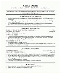 Essential Element American College Optimal Resume Outstanding Resumes  Impactful Professional Social Examples 11 American Career College ...