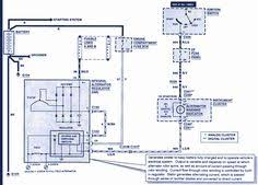 how to change a ford windstar's spark plug wires spark plug Wiper Motor Wiring Diagram For 1995 Windstar 1995 ford windstar wiring diagram auto wiring diagrams Chevy Wiper Motor Wiring Diagram