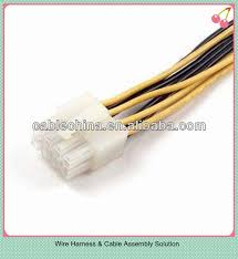 molex mm pitch pin wiring harness for automobile molex molex 6 2mm pitch 12pin wiring harness for automobile