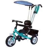 Детские <b>велосипеды Funny</b> Jaguar купить, сравнить цены в ...
