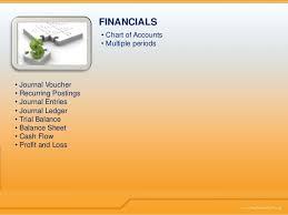 Ebt Presentation For Sales