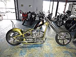 old school choppers for sale motorcycles for sale