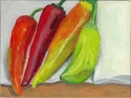 kitchen paintingsKitchen Paintings  Dawn Latan