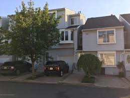 apartments for rent staten island ny 10314. 110 dinsmore st staten island ny 10314 island, ny, - apartments for rent | zillow t