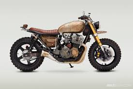 the walking dead the daryl dixon motorcycle bike exif