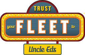 Fleet Management Programs by Uncle Ed's Oil Shoppe