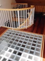 glass floor tiles. *Illuminate With Glass Floor Tiles S