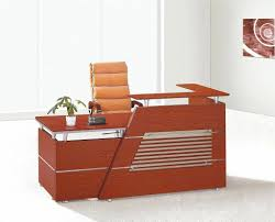 office design : dental office reception desk designs office