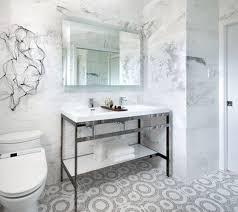 white bathroom floor tiles.  White Grey_and_white_bathroom_floor_tiles_5 Grey_and_white_bathroom_floor_tiles_6 And White Bathroom Floor Tiles R