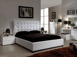 latest bedroom furniture designs 2013. Pakistani Bedroom Furniture Designs 2013 In  Pakistan Luxury Home Design Latest