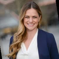 Lauren Richter - Development Director - The Hanover Company | LinkedIn