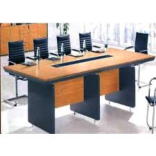 fancy office conference table office conference table view specifications details of