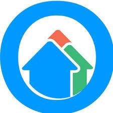 options home design center los angeles ca us 90064
