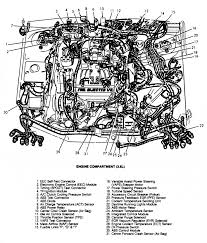 awesome 1998 ford taurus engine diagram 2001 motor wiring schematic awesome of 1998 ford taurus engine diagram 3 8 simple wiring schema original