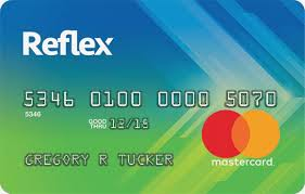 reflex credit card read before you apply cardcruncher