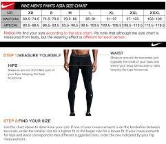 Nike Compression Pants Size Chart New Arrival Nike Dry Acdmy Pant Kpz Mens Pants Sportswear Gym Sport Running Pants Elastic Waist