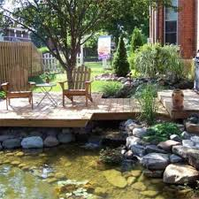 japanese patio furniture. Impressive Japanese Patio Furniture Software Small Room With Mobile Home  Garden Ideas.jpg Design Ideas Japanese Patio Furniture U