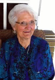 Margie Kelley Obituary - Mabank, TX