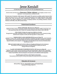 Awesome Sophisticated Barista Resume Sample That Leads To Duties