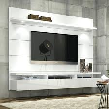 hanging tv on wall awesome wall panel furniture wall units stunning floating wall unit wall stand