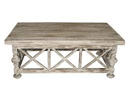 antique coffee tables. Antique Wood Coffee Tables