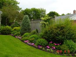 yard and garden ideas modern garden designs organic gardening and yard and garden ideas modern garden designs organic gardening and lawn care backyard flower garden