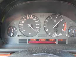Coupe Series 2002 bmw 325i mpg : Highest Mileage BMWs in the World!