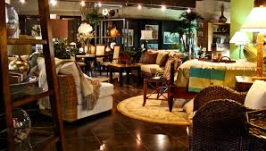 Furniture Store Apps