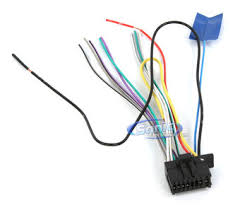 14 pin wiring harness boss tractor repair wiring diagram pioneer x720bt wiring harness diagram