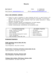 97 Bartending Resume Examples Resume Examples Bar Work 100