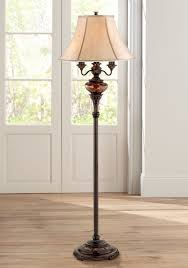 tortoise lighting. Full Size Of Chic Floor Lamps Traditional Bronze Tortoise Shell Font Lamp The Advantages Lighting