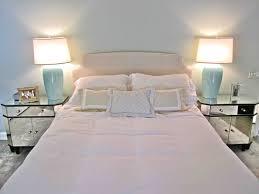 Pretty Bedroom Accessories Bedroom Decorations Accessories Bedroom Pretty Cozy Artwork
