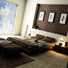 contemporer bedroom ideas large. Ideas The Home Trend Designs White Oak Hardwood Floors Modern Wardrobe For Master Bedroom Large Bookshelves Red Blanket Contemporer