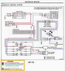 nissan frontier trailer brake wiring diagram download electrical nissan frontier trailer wiring kit nissan frontier trailer brake wiring diagram collection install trailer wiring harness nissan frontier fresh fascinating
