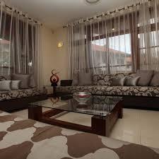 Small Picture Delectable 25 Living Room Designs Sri Lanka Design Decoration Of