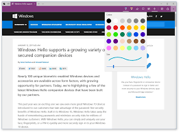 Announcing Windows 10 Insider Preview Build 15007 For Pc And