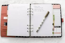 bullet journal ideas bullet journaling bullet journal printables bullet journal layout planner