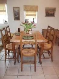 french dining chairs. French Style Dining Chairs E