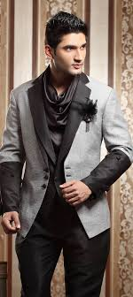 Groom Suit Designs India Wedding Dress Indian Style Man Pemerintah Kota Ambon