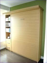 murphy bed office desk. Murphy Bed Built In Office Desk Full Size Of .