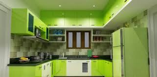 colors green kitchen ideas. Contemporary Kitchen Green Color Kitchen Decor Innovative Ideas Alluring Home Design Island  Decorating Lime Pictures Pinterest Olive Sage On Colors